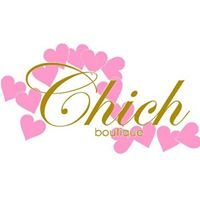 Chich Boutique