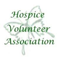 Hospice Volunteer Association