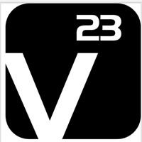 V23 Athletics: Home of CrossFit Dove Valley