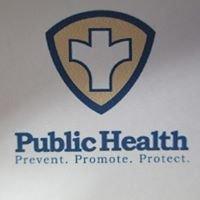 Athol Board of Health