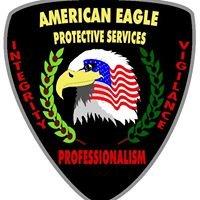 AEPS Corporation