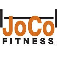 JoCo Fitness