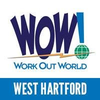 WOW Fitness-West Hartford-Work Out World
