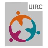 Utah Infertility Resource Center