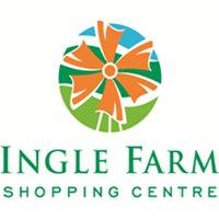 Ingle Farm Shopping Centre