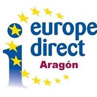 Europe Direct Aragón
