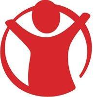 Save the Children Myanmar