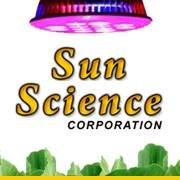 SunScience Corporation