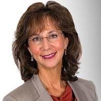 Jane L. Frederick, M.D. - Orange County Fertility