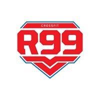 CrossFit R99