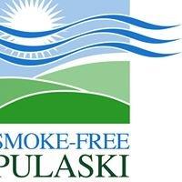 Smokefree Pulaski County Coalition