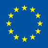 European Union in Swaziland