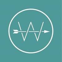 Wonderist Agency