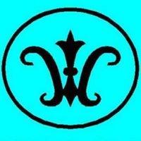 J.P. Waller Design Group