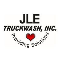 JLE TruckWash, INC