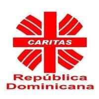 Caritas República Dominicana