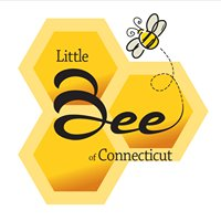 Little Bee of Connecticut, LLC