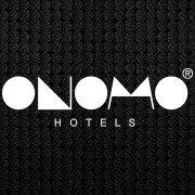 ONOMO Hotels - Hôtels ONOMO