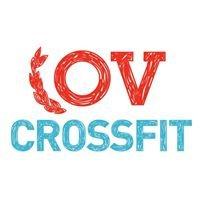 OV CrossFit