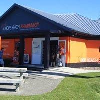 Ohope Beach Pharmacy