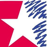 Travis County Medical Alliance & Foundation