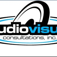 Audio-Visual Consultations, Inc.