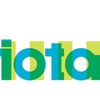 Iota Partners