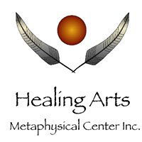 Healing Arts Metaphysical Center, Inc.