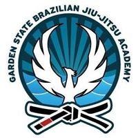 Garden State Brazilian Jiu-Jitsu Academy