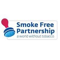 Smoke Free Partnership