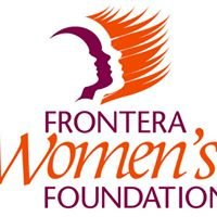 Frontera Women's Foundation