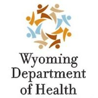 Wyoming Department of Health Communicable Disease Section