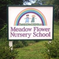 Meadow Flower School