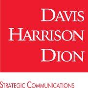 Davis Harrison Dion
