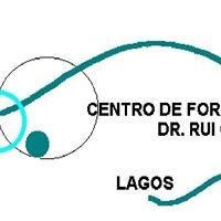 Centro de Formação Rui Grácio
