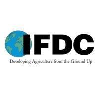 IFDC Myanmar