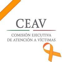 Comisión Ejecutiva de Atención a Víctimas