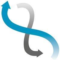 Centre for Genomic Regulation - CRG