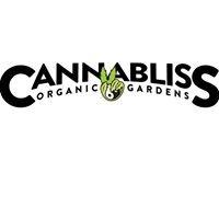 Cannabliss Organic Gardens