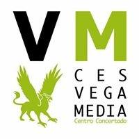 CES Vega Media