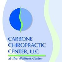 Carbone Chiropractic Center LLC. at The Wellness Center