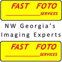 Fast Foto Services