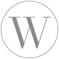 W Media Group