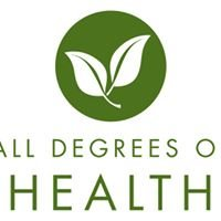All Degrees of Health
