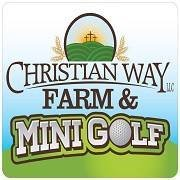 Christian Way Farm, LLC