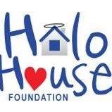 Halo House Foundation