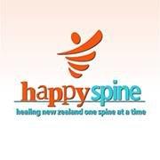 Happy Spine