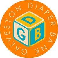 The Galveston Diaper Bank