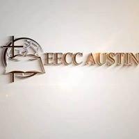 Ethiopian Evangelical Christian Church in Austin- EECC Austin