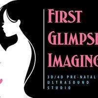 First Glimpse Imaging, a 3D 4D Prenatal Ultrasound Studio